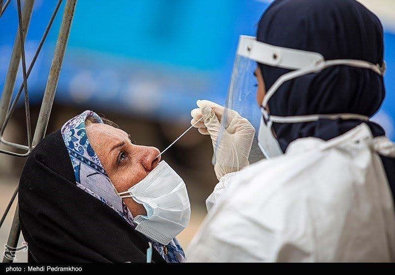 آمار مراجعه به مراکز بهداشتی و درمانی خوزستان رکورد زد
