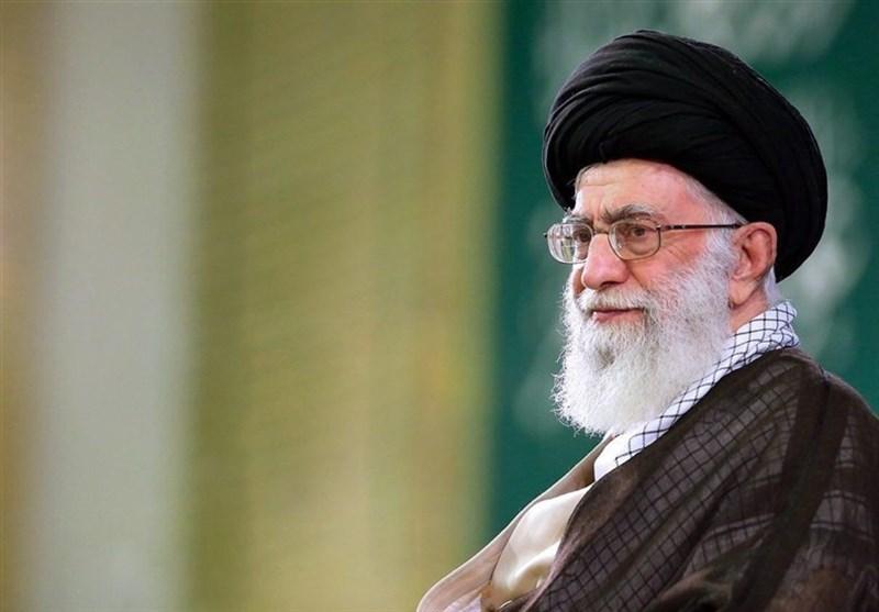 پیام امام خامنهای در پی پیروزی مقاومت بر رژیم صهیونیستی/ جنایت گستردهی کشتار کودکان و زنان فلسطینی در این ۱۲ روز نباید بیمجازات بماند