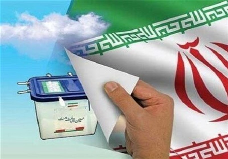 ۳ میلیون و ۶۰۰ هزار خوزستانی، واجد شرایط رای دادن