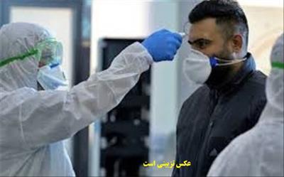 مشارکت شرکت نفت و گاز مسجدسلیمان در اجرای طرح غربالگری شهید سلیمانی