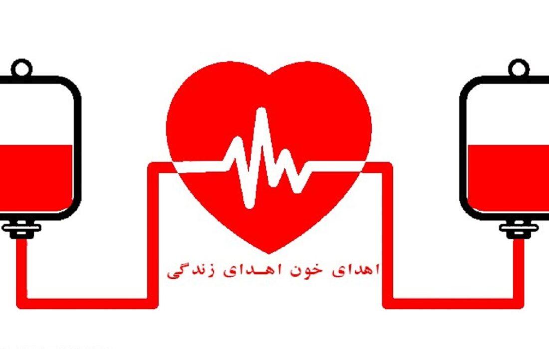 حجامت، جای اهدای خون را نگیرد