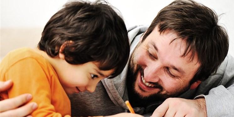 با کودک لجبازم چه کار کنم؟ / روشهای جایگزین «تهدید» برای کودکان