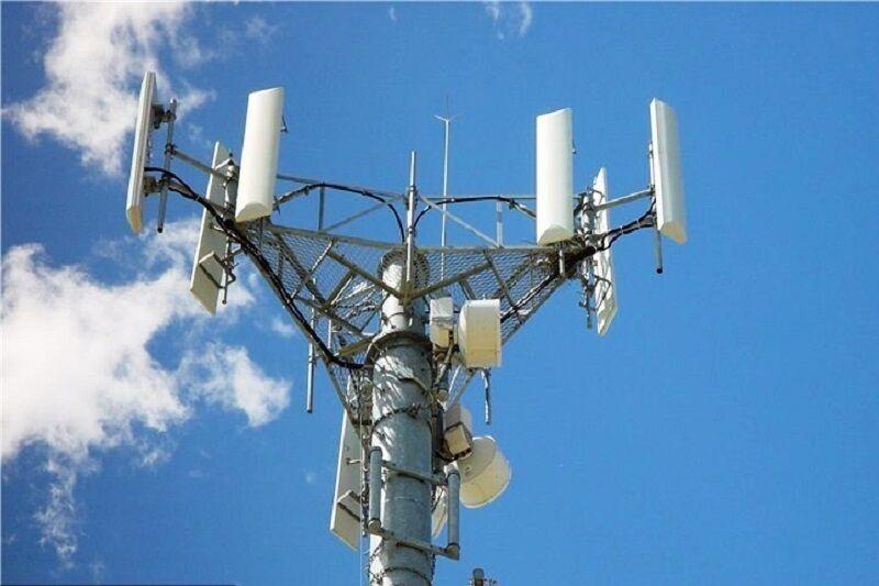 ۳۰ روستای اندیکا زیرپوشش شبکه تلفن همراه قرار گرفتند