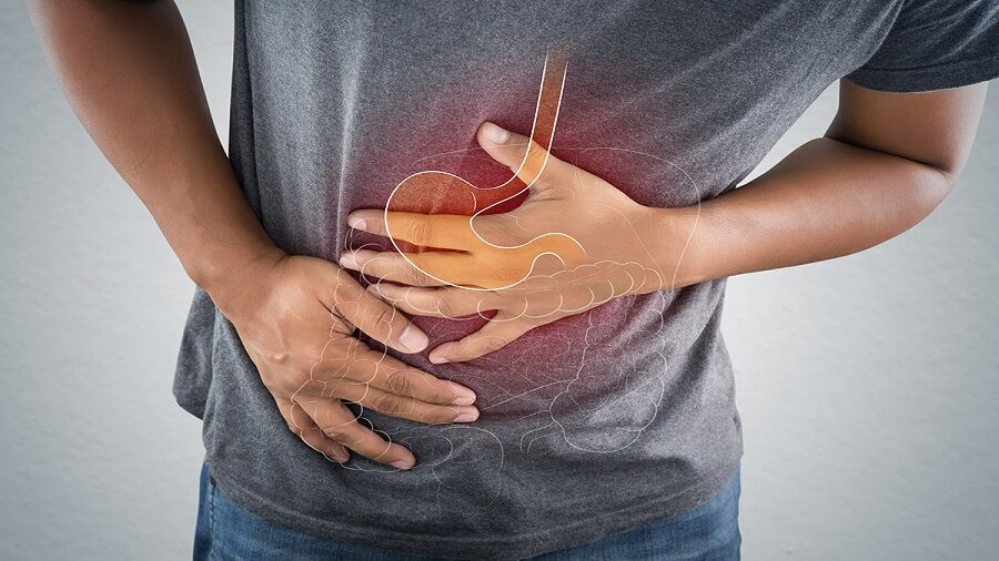 ۷ ماده غذایی را مصرف کنید تا دچار ریفلاکس معده نشوید