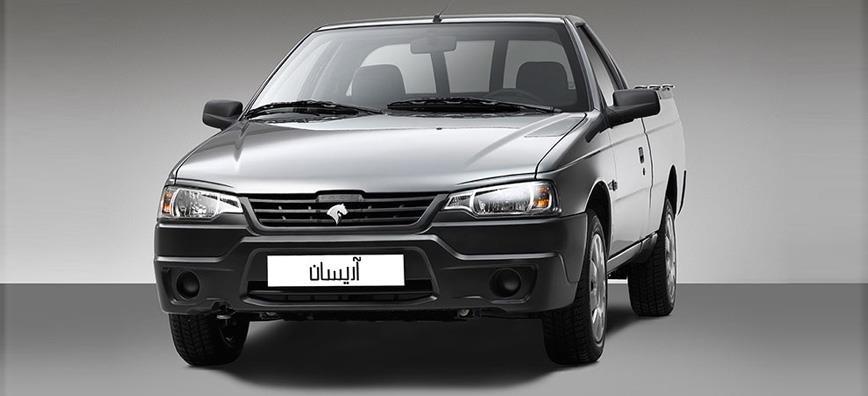 کیفیت مهم است یا حفظ سهم بازار خودرو؟!
