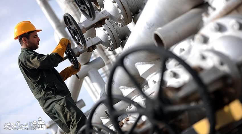 نُه سال بلاتکلیفی کارگران قراردادی نفت/ ۶ میلیون تومان کجا، ۲۲ میلیون تومان کجا!/ گفتند منتظر دولت بعدی بمانید!