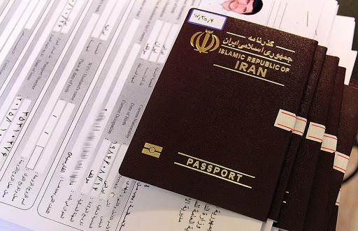 ماحصل سیاست خارجی دولت آینده معتبرکردن پاسپورت ایران باشد