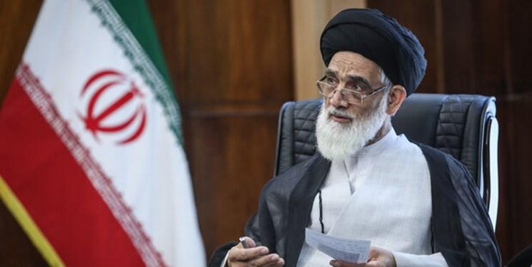 حکم اعدام بابک زنجانی قطعی است