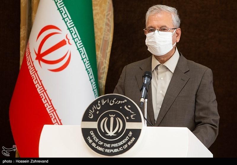 تهران و البرز از سه شنبه تا یکشنبه آینده تعطیل شد