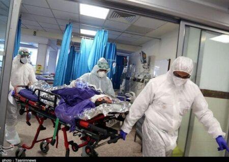 یکهتازی دلتا میان کودکان/ ۸ بیمار بهازای یک ناقل / قرنطینه برخی مناطق لازم است