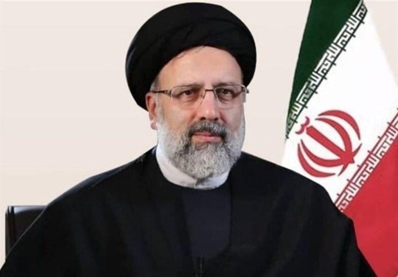 فرودگاههای تهران در روز تحلیف ریاستجمهوری بسته میشود