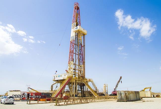 الزامات ایمنی و سلامت شهروندان، اولویت اصلی تولید و توسعه نفت است