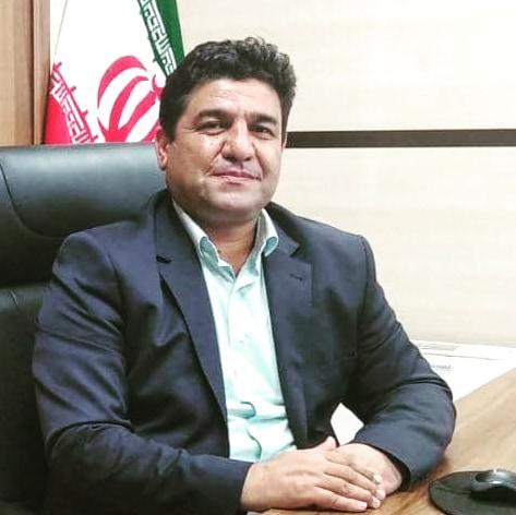ارائه خدمات غیرحضوری در میز خدمت و تارنمای شرکت گاز استان خوزستان