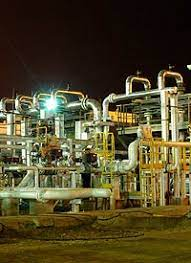 زنگنه صنعت نفت را ویران کرد