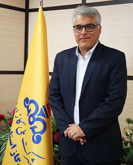 پیام تبریک مدیرعامل شرکت گاز استان خوزستان به مناسبت روز پزشک