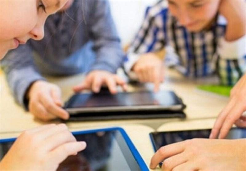 «فضای مجازی، تهدید یا فرصت؟»| ۸ آسیب جسمانی استفاده افراطی از گوشی همراه و تبلت در کودکان