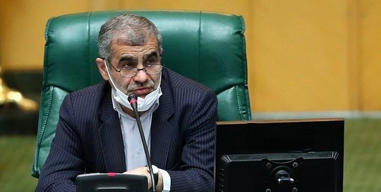 لیست کابینه دولت شنبه اعلام وصول میشود