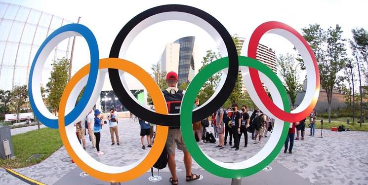 گزارشی از نسبت مدال به نفرات اعزامی به توکیو/ نمره کاروان تقریبا صفر!