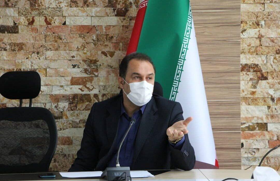 همراهی وزیر پیشنهادی صمت با بخش خصوصی دستاوردهای سازندهای در پی دارد