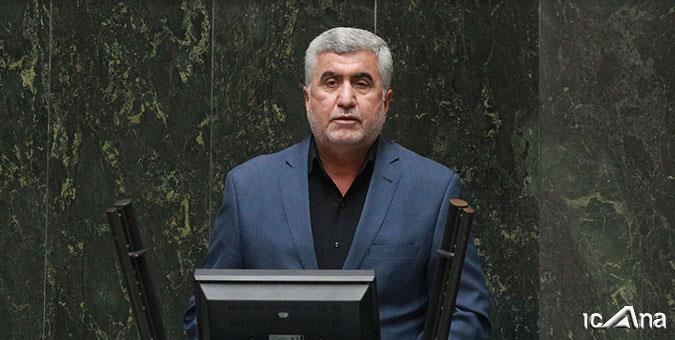 دکتر علیرضا ورناصری نماینده مردم مسجدسلیمان،لالی،هفتکل واندیکا با اعلان مخالفت خود در مورد وزارت دکتر باغگلی وزیر پیشنهادی آموزش و پرورش تاکید کرد: