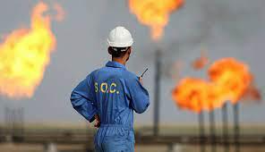 اعلام حمایت جمعی از کارمندان مجمع قرارداد مدت موقت وزارت نفت از اوجی