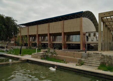 راه اندازی موزه گنجینه نفت مسجدسلیمان؛ یک ضرورت و مطالبه جدی مردم زادگاه نفت است
