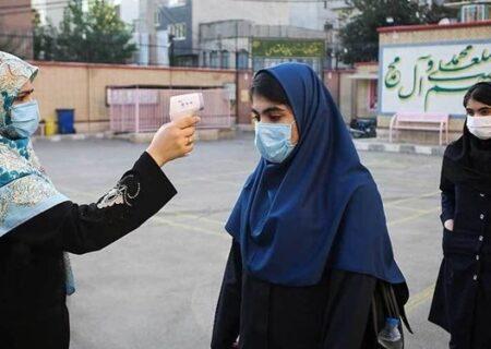ابلاغ «اصول بازگشایی مدارس» در این هفته / نسخه جدید «شاد» ۲۷ شهریور رونمایی میشود