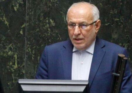 ۳ اولویت مهم استاندار خوزستان در گفتوگو با رئیس مجمع نمایندگان/ این وضعیت بههیچوجه قابل پذیرش نیست