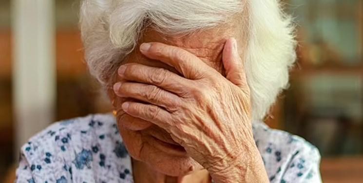 پیشبینی آلزایمر با دقت ۹۹ درصد