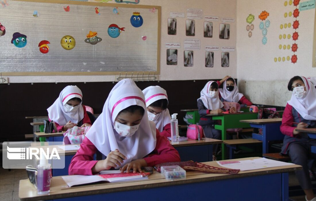 مطالبه خانوادهها برای سلامت روان فرزندانشان بازگشایی مدارس باشد