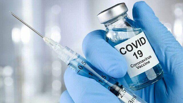 بازگشایی سامانه ثبتنام واکسن کرونا برای متولدین ۱۳۵۸ و ماقبل