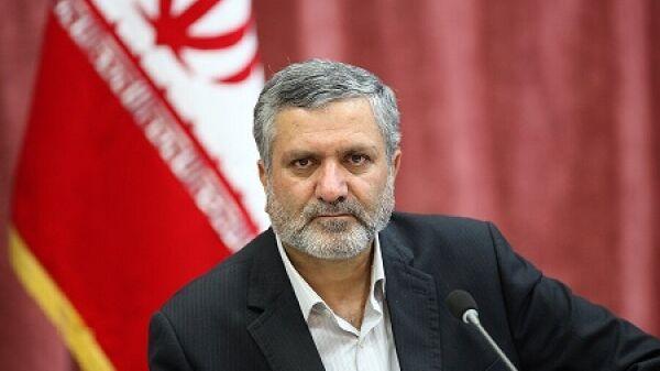 پیام تبریک دبیرکل مجمع ستادها و تشکل های مردمی استان خوزستان