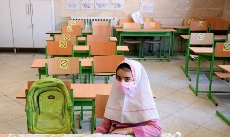 آیین بازگشایی مدارس خوزستان سوم مهر برگزار میشود