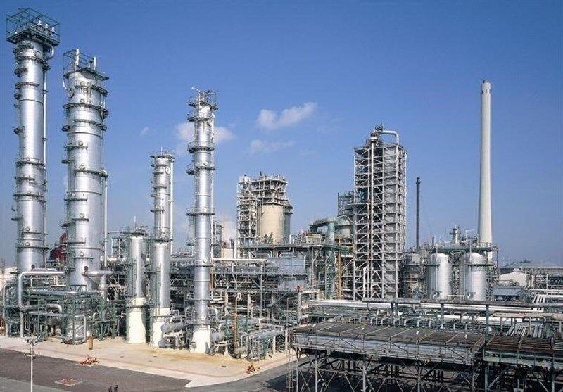 مدیر عامل مناطق نفتخیز جنوب: ایجاد شهرک انرژی در خوزستان ضروری است