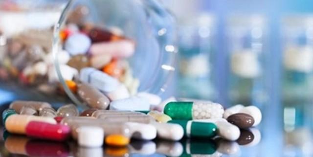 شایعترین بیماری روده را با یک قرص ارزانقیمت درمان کنید
