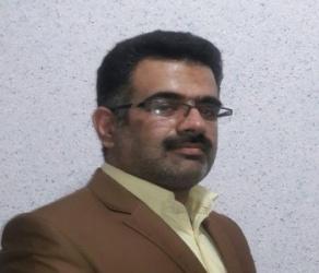 دکتر احمد رضا عمانی شهردار شوشتر شد