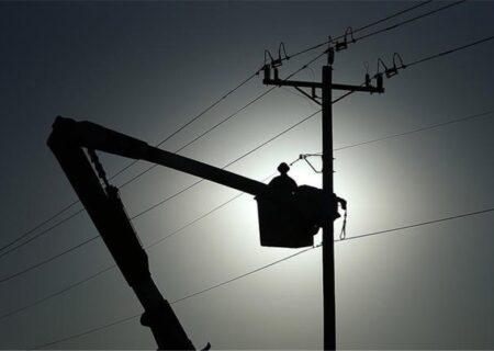 قطعی برق در زمستان امسال وحشتناکتر از تابستان خواهد بود؟