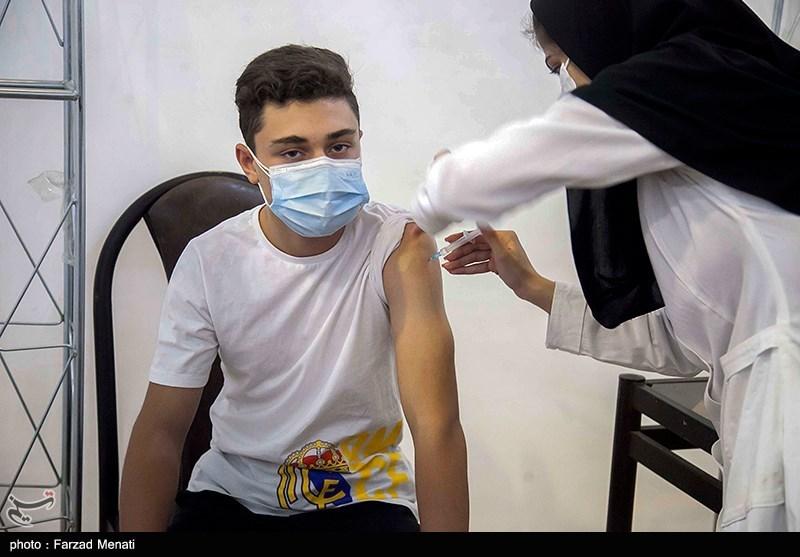 ورود ۶۰میلیون دوز واکسن کرونا در یک ماه آینده به کشور
