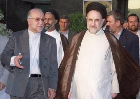 زنگنه در دولت خاتمی و روحانی ۶۰ نماینده مجلس را استخدام وزارت نفت کرد