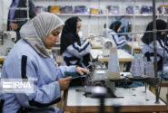 مجوز فعالیت آموزشگاههای آزاد فنی و حرفهای در خوزستان سه روزه شد