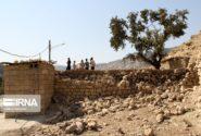 استاندارخوزستان:زلزله به حدود چهار هزار واحد مسکونی خسارت زد