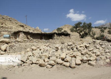 تعمیر مدارس آسیب دیده از زلزله اندیکا تا یکماه آینده پایان مییابد
