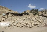 زلزله به ۹۵ مدرسه در اندیکا آسیب زد