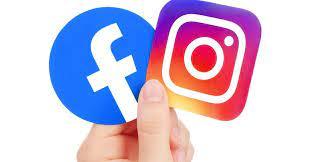 عذرخواهی مجدد فیس بوک به علت اختلال اینستاگرام