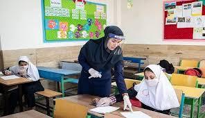 خبر خوش مجلس برای فرهنگیان/ طرح تبدیل وضعیت استخدامی معلمان در دستور کار قرار گرفت